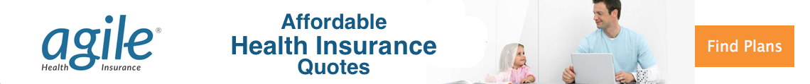 insurance-reviews-guide-2019-4