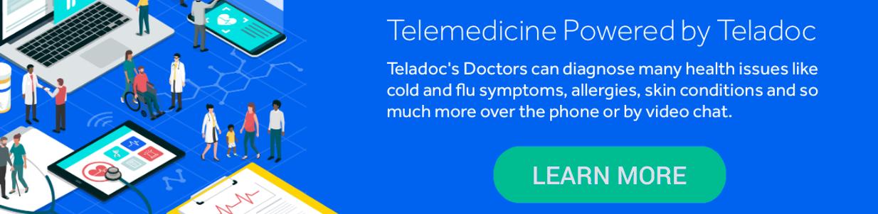 insurance-reviews-guide-teladoc-telemedicine