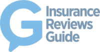 Insurance Reviews Guide